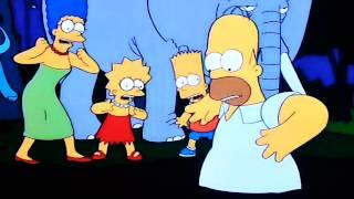 Homer tar pit