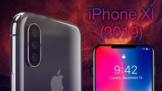 2019 iPhone XI Might Not Do Well... | 5G Coming in 2020 iPhones!