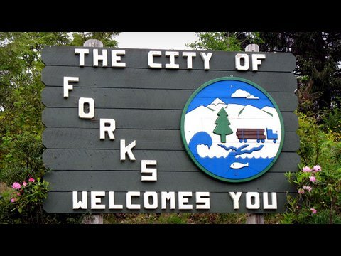 Personals in forks wa Trek Passions Personals: 'Science Fiction' Groups