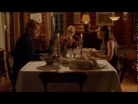 Trailer do filme Emmanuelle – Um Amor em Primeira Classe
