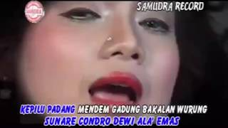 ULAN ANDUNG ANDUNG voc reny farida - [Official Video]