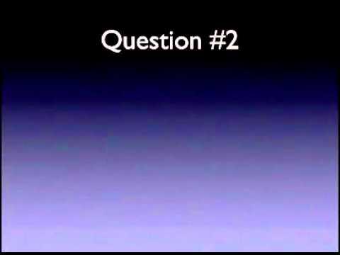 5 Questions - You Should Ask a House Painter