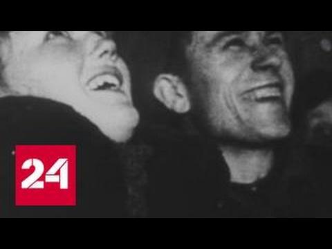 День Победы. Документальный фильм Андрея Медведева