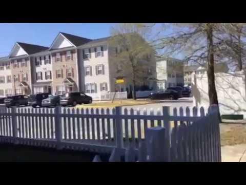 Suffolk Property Management Teton Circle Real Property Management Hampton Roads