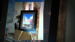 Online-art-supply-artist-field-painting-easel.mp4