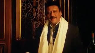 DevDas dialogue shahrukh khan and jackie shroff