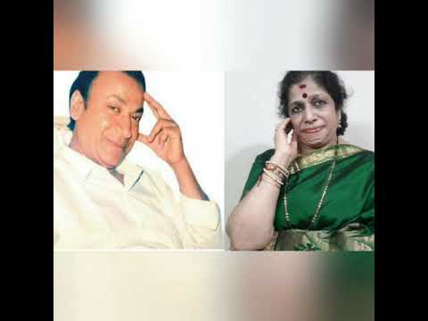 Nambeeda Bhakthara Mane Devotional Song By Dr.Rajkumar