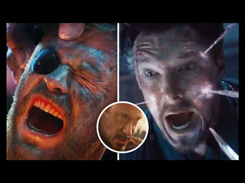 avengers-infinity-war-movie-download:-how-to-stream-and-own-marvel-epic---when-is-it-out?