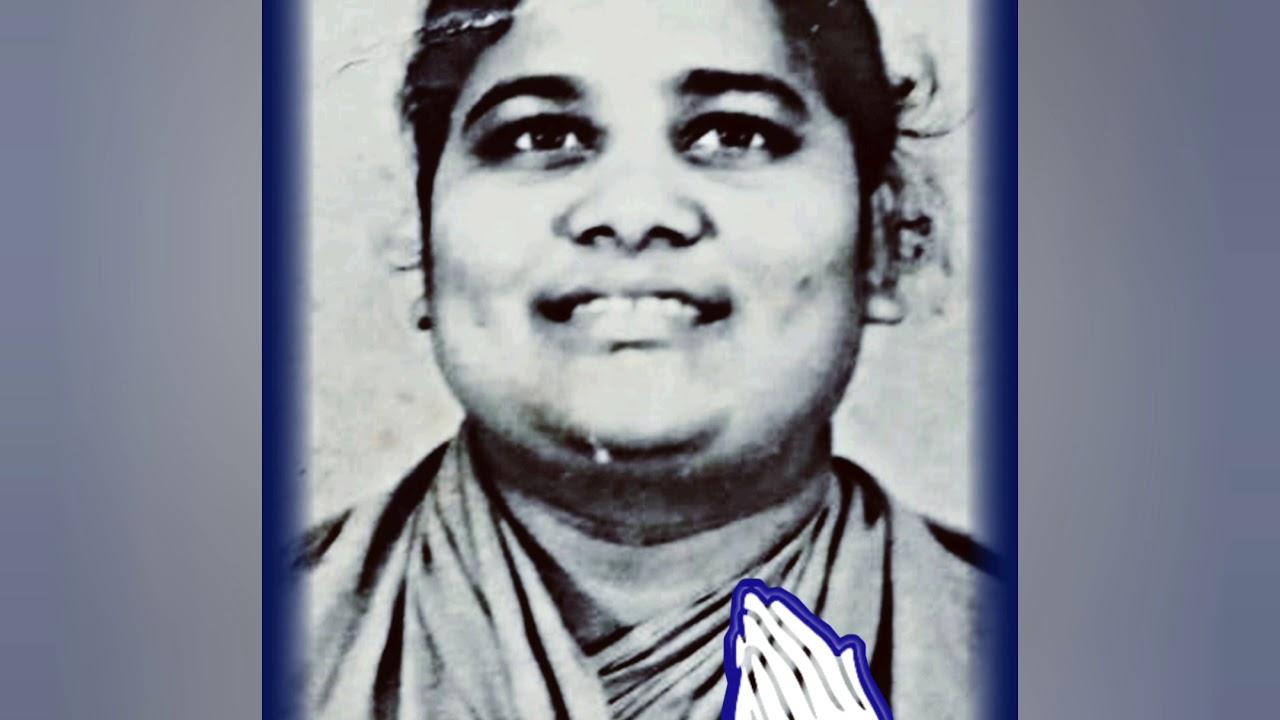Jeevithanthamu Varaku Neeke Bro DGS Dhinakaran Telugu Songs