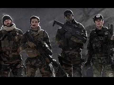 Best War Movies✴Action Martial Arts Hollywood Movies in Hindi Watch Online