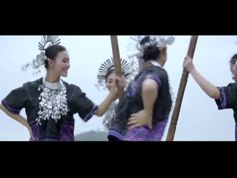 hainan-island-tourism-promoting-video-3-mins-version
