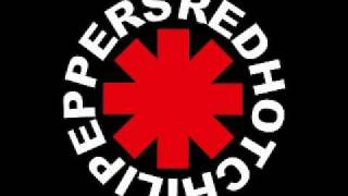 Red Hot Chili Peppers - Otherside w/lyrics on description