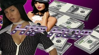$ MONEY - Azzlack Doubletime Gangsta Beat / Free Hip Hop Rap Instrumental [Aries 4Rce April 2013]