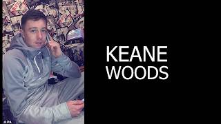 Keane Woods Murder - Man Appears in Court and Drogheda Marches For Peace #StreetNews
