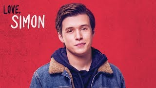 Love, Simon Suite