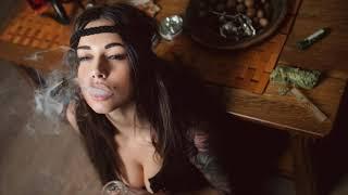 cvetocek7 - Куда несет дым [ QONTRAST - Дым ] смотреть онлайн в хорошем качестве бесплатно - VIDEOOO