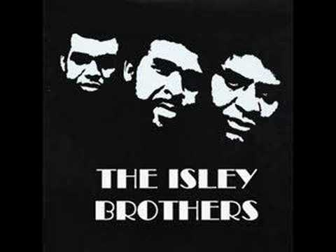 THE ISLEY BROTHERS-ILL ALWAYS COME BACK TO YOU