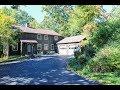 138 Burleigh Drive, Ithaca NY  4 BR, 4 Bath Northeast Home w/ 1 BR APT