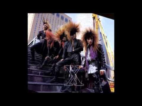 X - Killers / Bunka Matsuri 1983