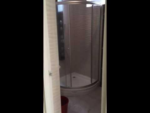 instalacion de cabina de ducha youtube On instalacion cabina ducha