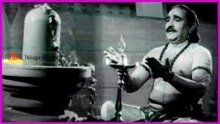 Nagula Chavithi - All Time Superhit Devotional Song - Telugu Movie Goldenhits
