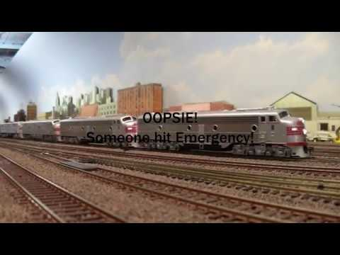 cb&q-mail-train-at-carquinez-model-railroad-society-part-1
