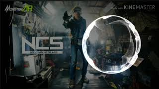 Gambar cover ON MY WAY(NCS)