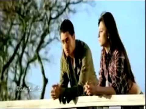 Khudaya Ve Ishq Ye Kaisa Ajeeb - YouTube