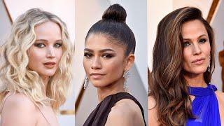 Oscars 2018: 10 Best Dressed Stars