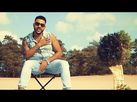 Bruk Asmelash (Chombie)- Ayxeron 'ye [ ኣይጸሮን'የ] New Eritrean Music 2018