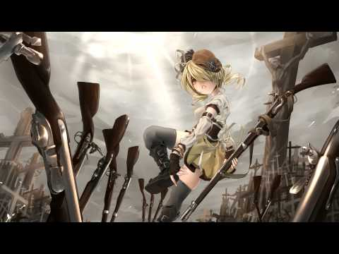 ✘(NIGHTCORE) NJ Legion Iced Tea - A Day To Remember✘
