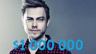 видео Бизнес идеи до 1 млн — 8 лучших бизнесов за 1 миллион рублей