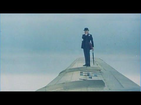 Pan Tau - Medley (1984)