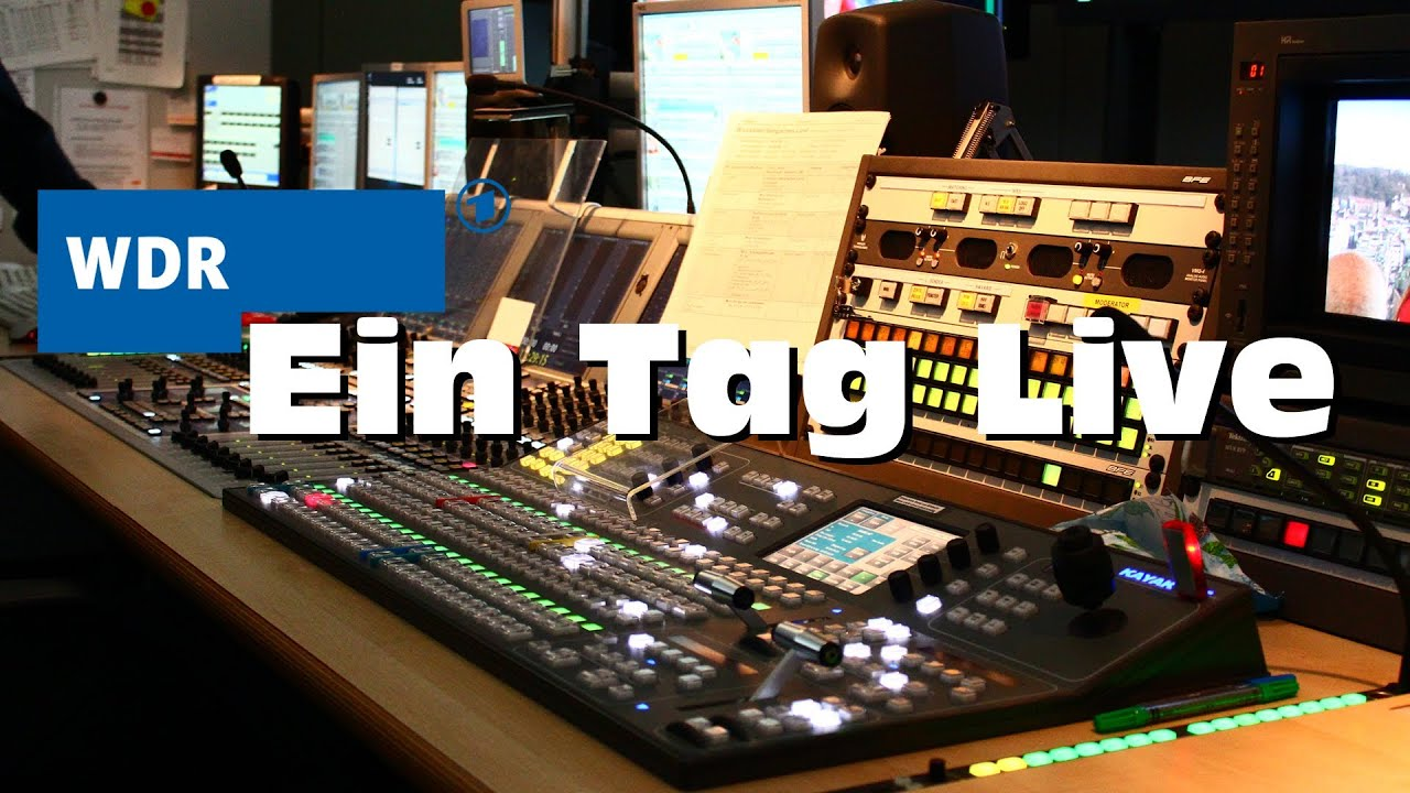 Live Wdr