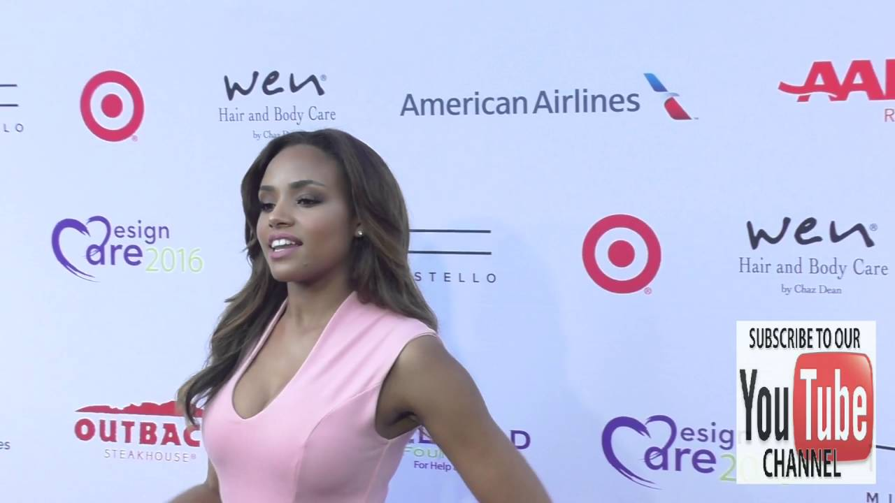 Youtube Meagan Tandy nudes (31 foto and video), Tits, Bikini, Feet, cameltoe 2020