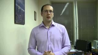 Юридическая консультация(Юридические услуги ООО