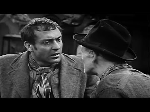 American Reacts To Steptoe And Son