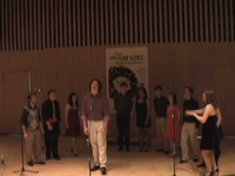 Melt With You - Skidmore College Drastic Measures