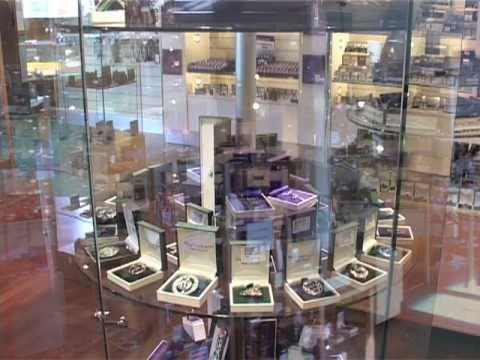 Heathergems Natural Scottish Jewelry & Gifts