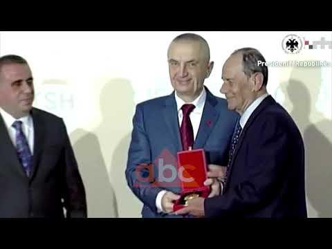 80 vjetori i Radio Tirana, Meta: Dita kur Shqiperia foli shqip | Abc News Albania