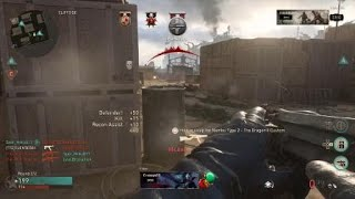 Call of Duty WW2 v2