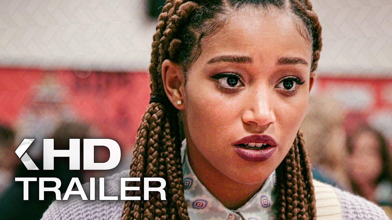 Download DEAR EVAN HANSEN Trailer 2 (2021)