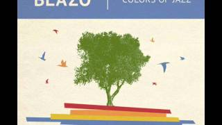 Blazo - Illusive Azure