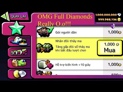 tải hack zombie tsunami full kim cương ios - Zombie Tsunami hack full kim cương by gameguardian ( How to hack diamonds and more)
