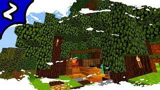 Goa Rahasia ! - BUILD GABUT #1