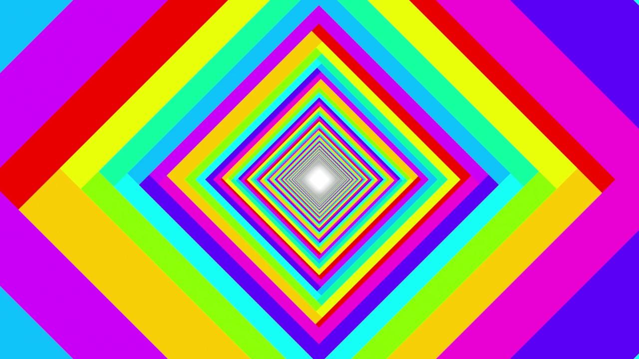 картинки радуга квадратные этому времени городе