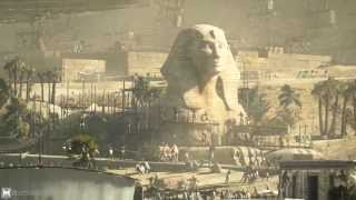 Sid Meier's Civilization V: Complete Edition  Trailer - Gamepare