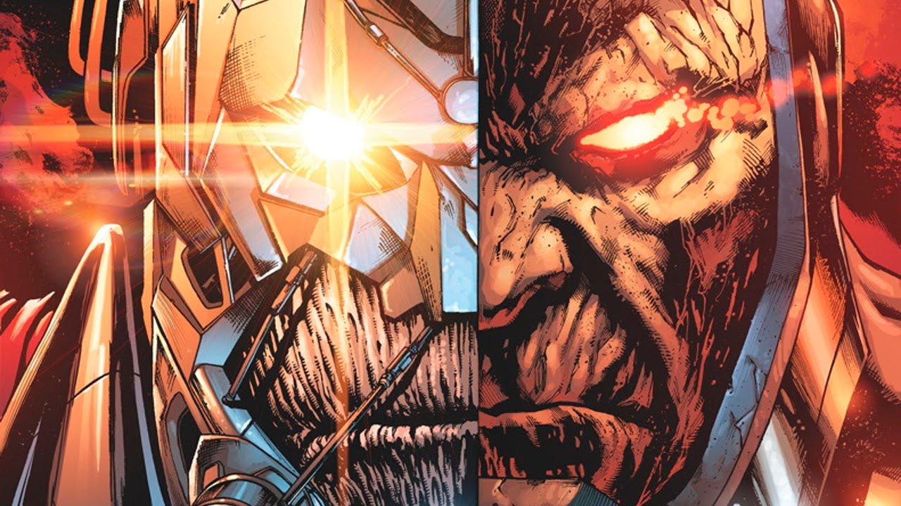 [Comics] ¿Qué Cómics leí hoy? v2 - Página 11 Maxresdefault