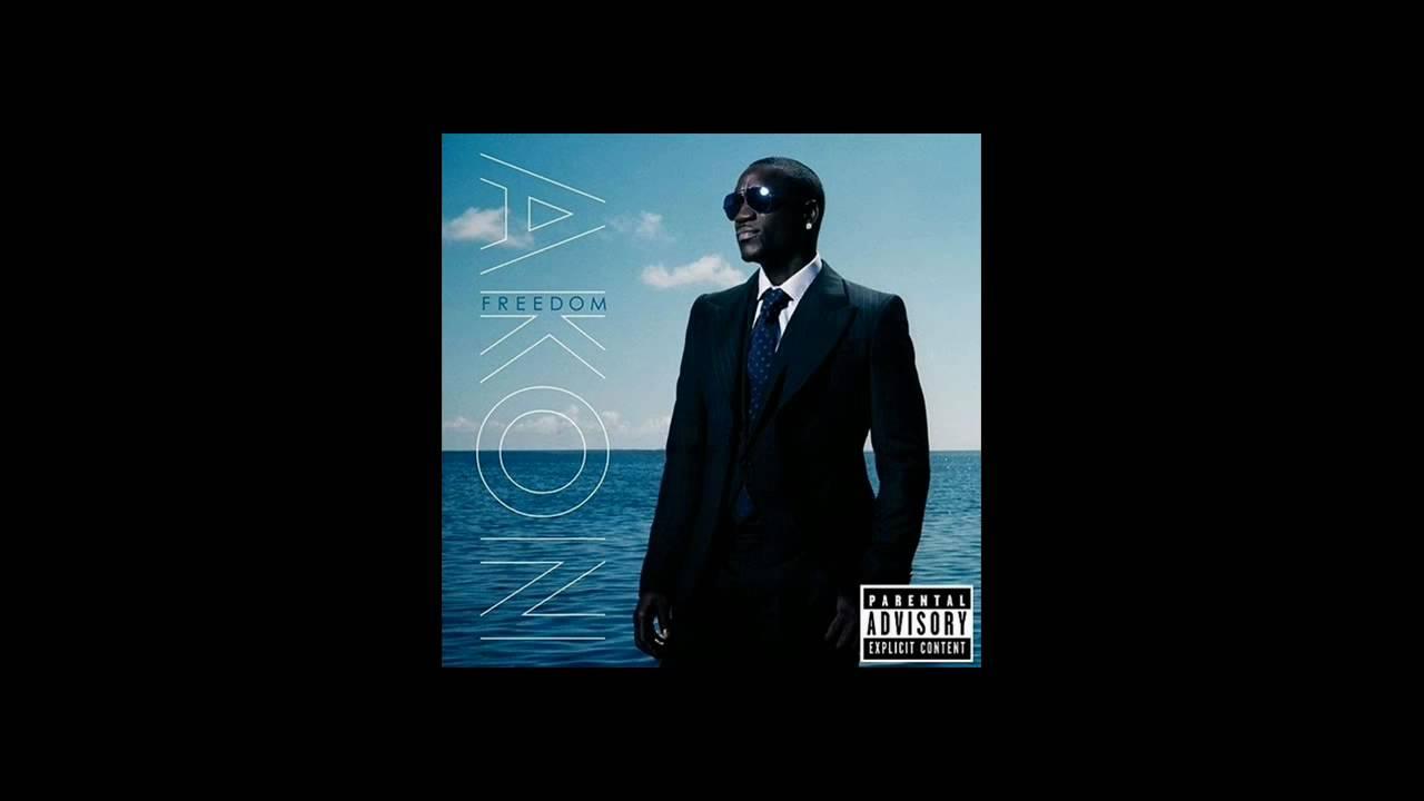Akon right now na na na lyrics dirty
