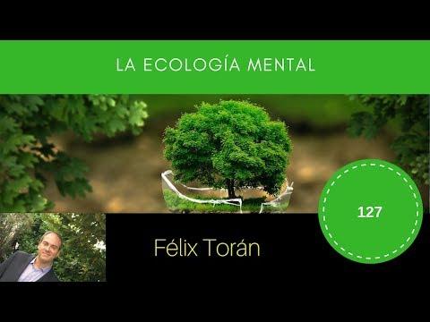 La ecología mental